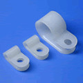 Cable Clamps, Cable Clamps Manufacturer